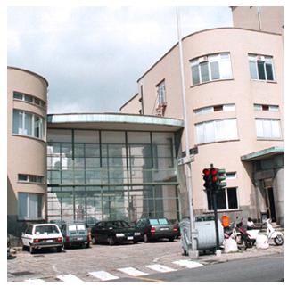ospedale_tondo